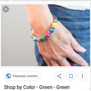 paparazzi Jewelry - Bundle